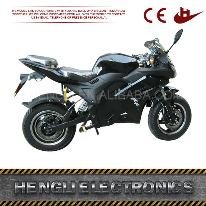 Reasonable price unique design hot sale diesel engine motorcycle