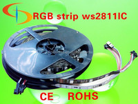 best selling products 2014 ws2812b led flexible strip