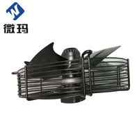 Cooling Fan Thermostat Used in Conditioner