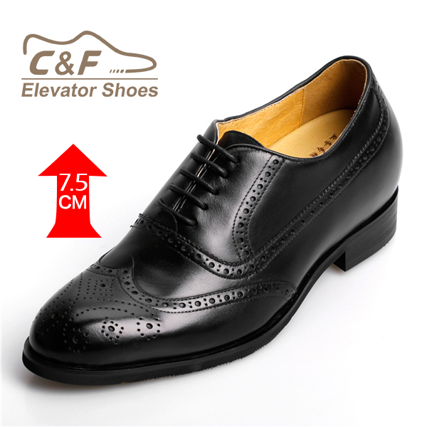 formal shoes for and mens formal shoes buy formal