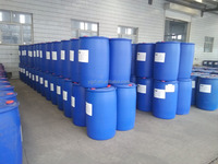 2016 Low price formic acid 85% 90% 94%