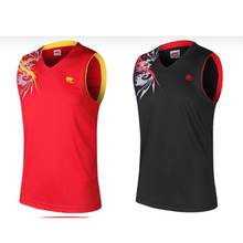2018 latest dry fit basketball jerseys design low moq custom cheap basketball uniforms