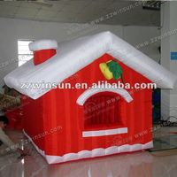 popular house christmas new hot items for 2014