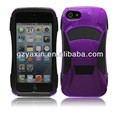 For Iphone 5 5s Car Case Cover,Sports Car Case Cover For Apple Iphone 5 5s,Sport Car Style Mobile Phone Case For Iphone 5