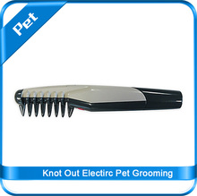Knot Out Electirc Pet Grooming for dog & cat/ Animal Cleanning