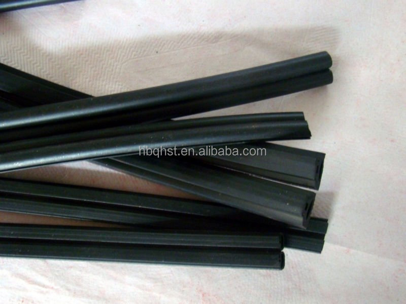 customied!!! Rubber corrosion resistant boat window seals/rubber sealing strip