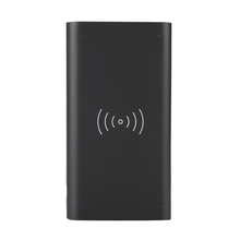 Portable Wireless Charger Power Bank for Universal Phone