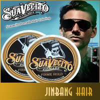 New Style Hair Pomade Men Styling