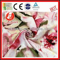 wholesale breathable sofa brocade upholstery fabric