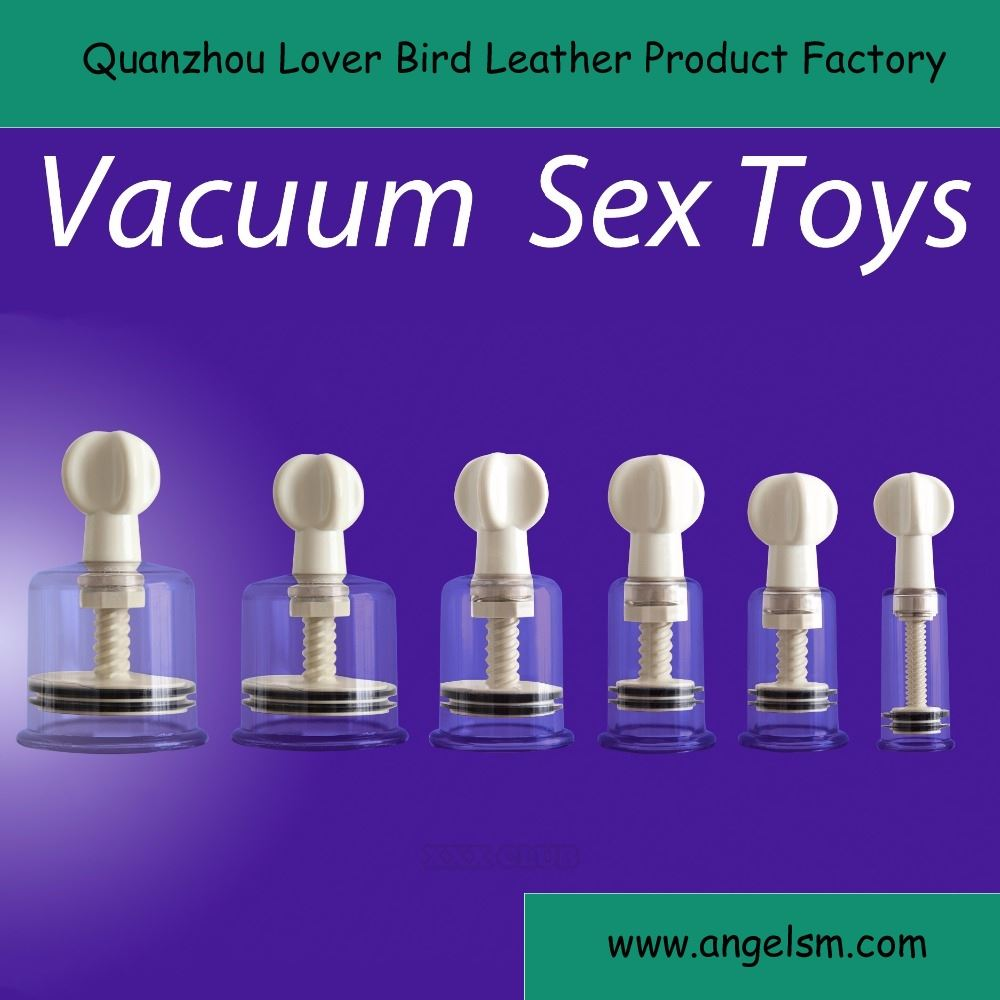 Female Clitoris Nipple Stimulator Massage firtling Vacuum Sucker pump Sex Toys DIY Accessories,suction Cupping for adult game
