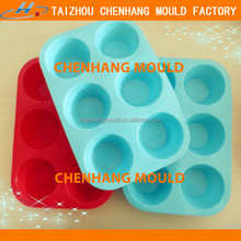2015 cooking utensil kitchen ware melamine tableware mould for measuring (good quality)
