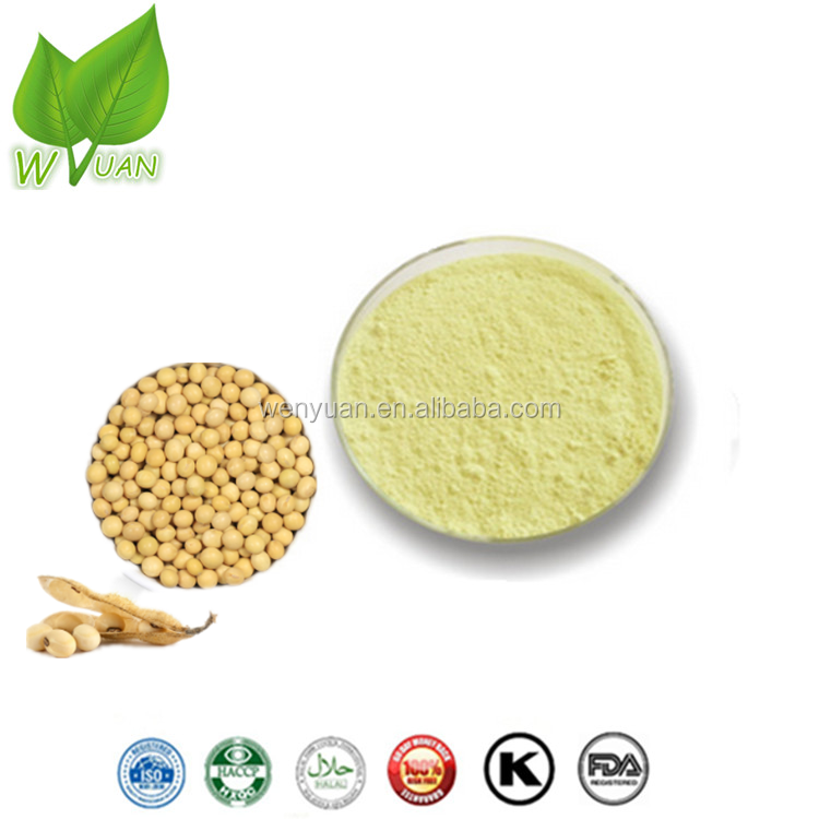 Vitamin c soybean high protein milk powder