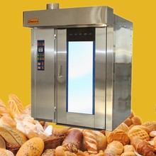 Industrial Electric Arabic Bread Baking Oven For Sale/Midea Electric Oven(CE&ISO9001)