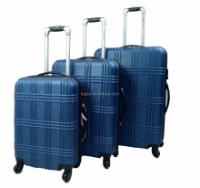 ABS High Quality Hardshell Trolley Luggage