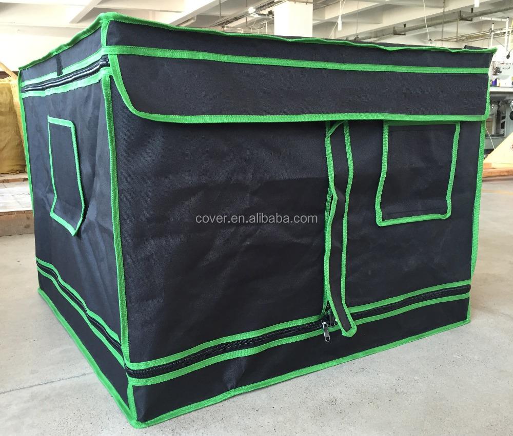 Small Indoor Greenhouse Kits Beli Indonesian Set Lot
