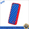 cellphone accessories for iphone4 , for iphone 4 accessories