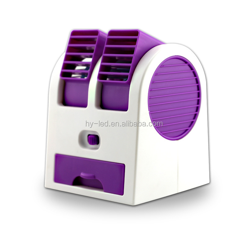 hot sell portable usb mini desert air cooler fan,water air cooler,room air cooling fan