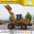 YN936D compact loader or wheel loader for sale