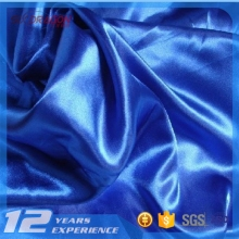100 polyester satin fabric,printed satin fabric,satin fabric