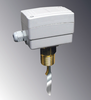 heating accessory flow switch supplier