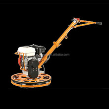 hot sale famous brand power trowel machine for sale