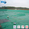 HDPE geomembrane pond liner/ fish farm shrimp pond liner/ landfill liner