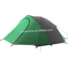 Waterproof camping tents direct factory