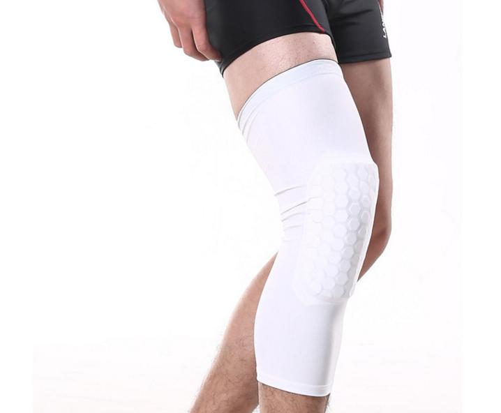 wholesale plus size knee pads - online buy best plus size knee