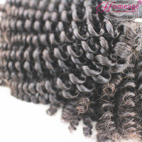 Homeage distributor required for india curly human braiding hair accept escrow