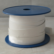 Expanded ptfe joint sealant self-adhesive tape