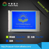 320240 lcd module, dot matrix lcd for home intelligent control system