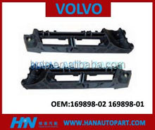 169898 BRACKET HEAD LAMP HOUSING for VOLVO FH/FM Vers.3