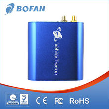 long time battery gps/gsm tracker/device arrival global for fleet management/car