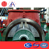 /product-detail/high-efficient-coal-fired-500kw-boil-off-gas-wood-fired-micro-steam-turbine-60350436817.html