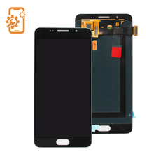 Mobile phone repair parts best lcd for samsung galaxy a5 2016 display