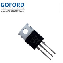 Power mosfet transistor G1010 N CH 60V 100A TO-220 MOS Field Effect transistor With low price list