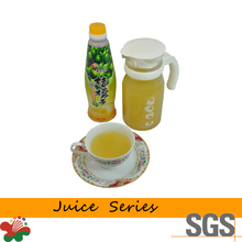 Juice Factory Juice Names Kamquat Citrus Orange Juice