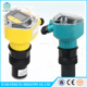 ground water detector water flow sensor capacitive level sensor liquid measuring equipment