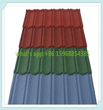 Stone Coated Steel Roofing Tile,steel sheet roofing prices,sheet metal roofing supplies