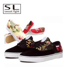 I blieve you will come back to our custom made sneakers canvas shoes