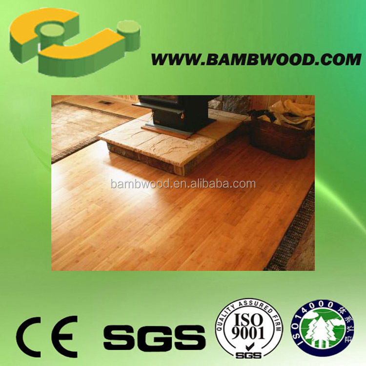 Anti-UV Strand Woven Buy Bamboo Lumber With Low Price