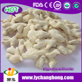 Yunnan Dried Ginger competitive price