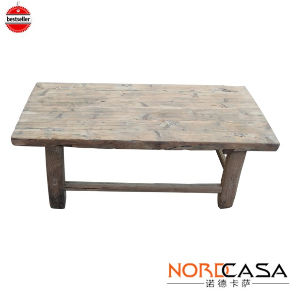 dining table sets wooden dining room furniture with good quality