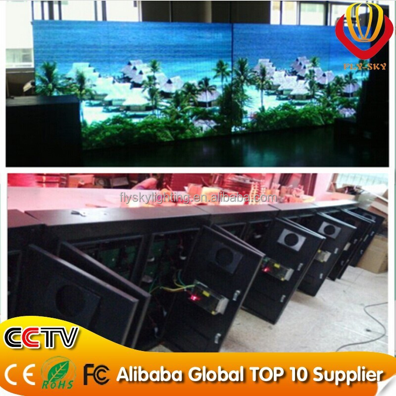 hot selling indoor /Outdoor rental led display screen p3,p4,p5,p6,p8,p10 smd, !! wall led display !!! stage led