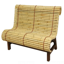 popular bamboo pole mat in Japan/bamboo pole shade