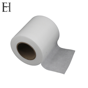 Wholesale Self adhesive anti-paint coated PE pp non woven fabric protective film