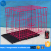 Newest Best Sell Chicken House Rabbit Pet Fence