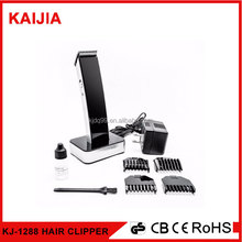 Portátil <span class=keywords><strong>el</strong></span>éctrica pelo trimmer personal hair trimmer Barber Clippers