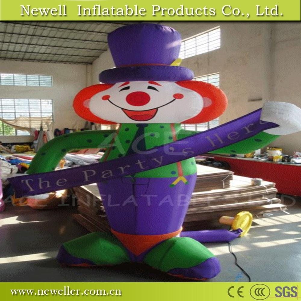 Excellent quality halloween monster costume With customized packing