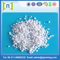 expanded perlite for agriculture in China